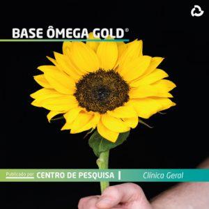 Base ômega gold