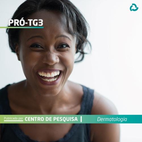 Pró-TG3