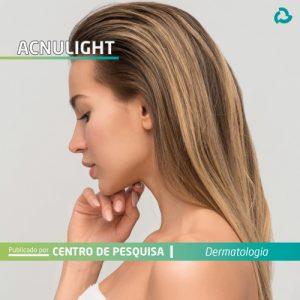 Acnulight