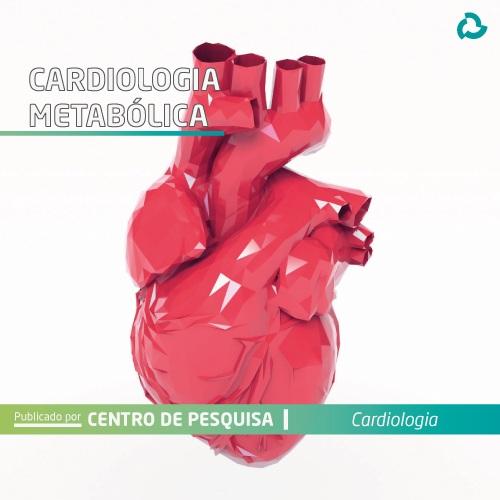 Cardiologia metabólica - Modelo de coração