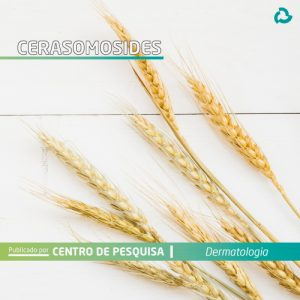 Cerasomosides - Trigo