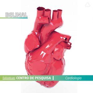 Belinal - Representação gráfica de um coração