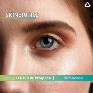 SkinBiotics