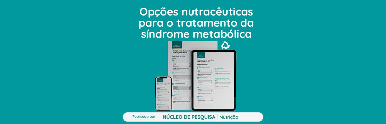 1-Opções-nutracêuticas-para-o-tratamento