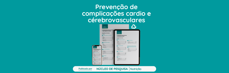 3-Prevenção-de-complicações-cardio-e-cérebrovasculares