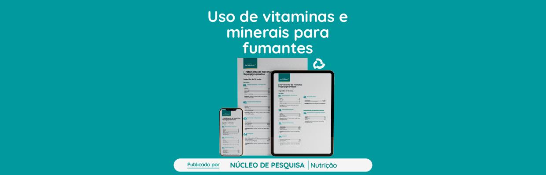 6-Uso-de-vitaminas-e-minerais-para-fumantes