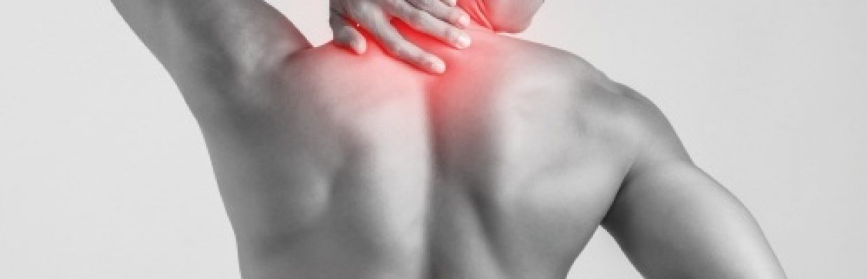 Pregabalina para tratamento da dor