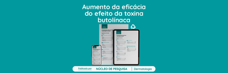 Aumento-da-eficácia-do-efeito-da-toxina-butolínaca