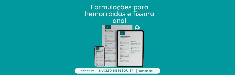 Formulações-para-hemorróidas-e-fissura-anal