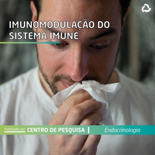 Imunomodulação-do-Sistema-Imune