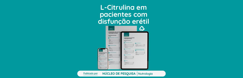 L-Citrulina-em-pacientes-com-disfunção-erétil