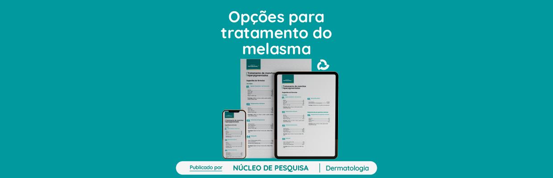 Opções-para-tratamento-do-melasma