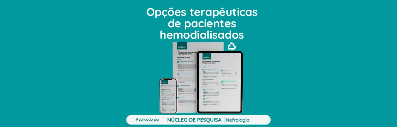 Opções-terapêuticas-de-pacientes-hemodialisados