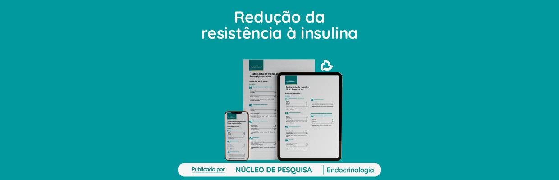 Redução-da-resistência-à-insulina-e