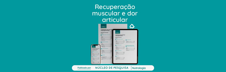 Rucuperação-muscular-e-dor-articular
