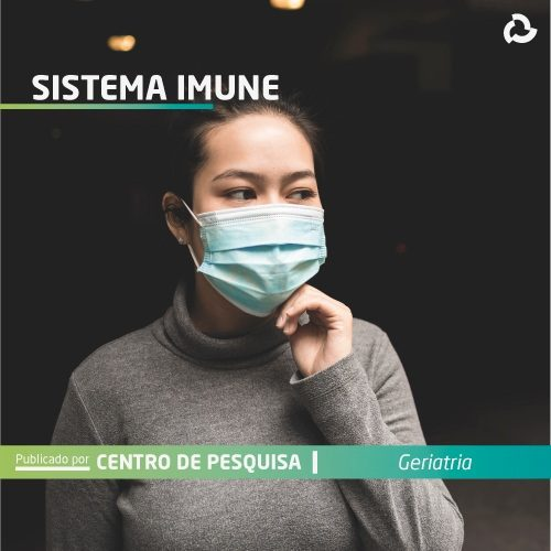 Sistema-Imune