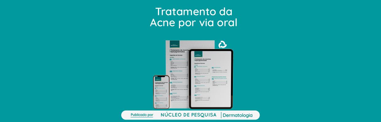 Tratamento-da-acne-por-via-oral