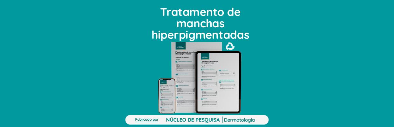 Tratamento-de-manchas-hiperpigmentadas