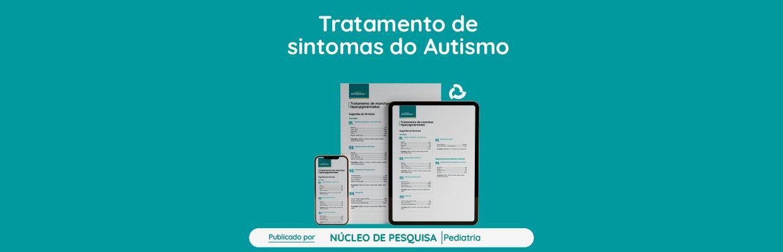 Tratamento-de-sintomas-do-Autismo