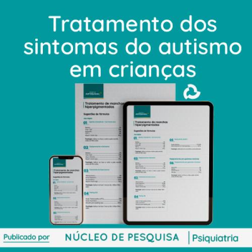 Tratamento-dos-sintomas-do-autismo-em-crianças