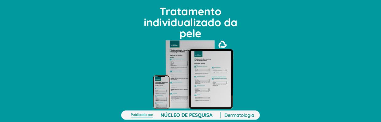 Tratamento-individualizado-da-pele