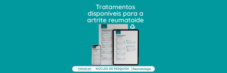 Tratamentos-disponíveis-para-a-artrite-reumatoide