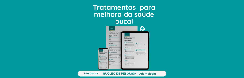 Tratamentos-disponíveis-para-melhora-da-saúde-bucal