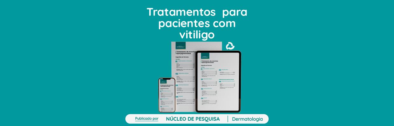 Tratamentos-disponíveis-para-pacientes-com-vitiligo