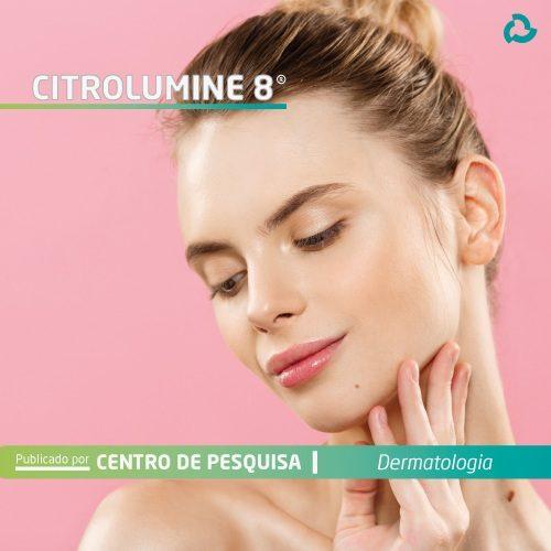 Citrolumine 8™