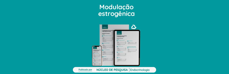 modulacao