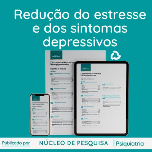 redução-do-estresse-e-dos-sintomas-depressivos